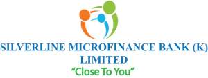 Silverline Microfinance Logo